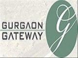 Tata Gurgaon Gateway Sector 113 Dwarka Expressway Gurgaon - Trustbanq.com(Call 9560366868, 9560636868 )