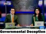 Punjab govt wasted Rs 30 billion in Sasti Roti Scheme