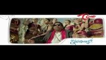 Iddarammayilatho All Songs Back To Back - Allu Arjun - Amala Paul - Catherine Tresa