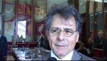 1° Salone Prodotti Tipici Parchi d'Italia