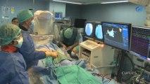 Técnica de cateterismo puede evitar la medicación anticoagulante en pacientes con arritmias