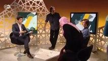 Building Bridges - 60 Years of Deutsche Welle | In Focus