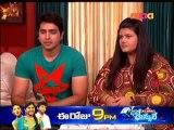Abhinandhana 30-04-2013 | Maa tv Abhinandhana 30-04-2013 | Maatv Telugu Episode Abhinandhana 30-April-2013 Serial