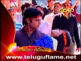 Moodu Mullu 30-04-2013 | Maa tv Moodu Mullu 30-04-2013 | Maatv Telugu Episode Moodu Mullu 30-April-2013 Serial