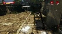 Dead Island Riptide -Secrets, Secrets