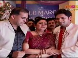 CID 30-04-2013 | Maa tv CID 30-04-2013 | Maatv Telugu Serial CID 30-April-2013 Episode