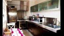 Vente - Appartement à Nice (Mont Boron) - 650 000 €