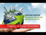 Ankaradaki Kurye Firmaları 0312 231 35 16-17 0312 231 35 16-17
