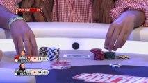 LMDB 3 Quotidienne 2/2 29 avril - Poker - PokerStars