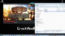 [FR] Télécharger Bioshock Infinite   JEU COMPLET and KEYGEN CRACK PIRATER