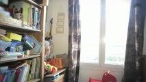 Appartement à Rueil Malmaison par l'Agence de l'Empereur - 440.000€