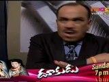 CID 01-05-2013 | Maa tv CID 01-05-2013 | Maatv Telugu Serial CID 01-May-2013 Episode