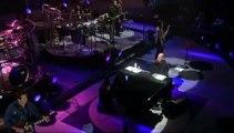 Billy Joel _My Life_