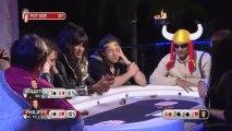 LMDB 3 Quotidienne 2/2 30 avril - Poker - PokerStars