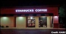 Starbucks Juice-Tainting Suspect Worked as Chemist