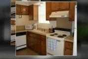 Temporary Apartments Carrizo Springs TX - Corporate Rentals Carrizo Springs TX
