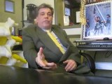 New York Workers Compensation: PA Doctor takes New York workers compensation injury cases