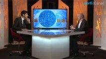 Jean-Paul Betbèze, Xerfi Canal Japon : tsunami monétaire ou remède miracle ?