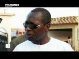 Analyse de TV5 sur Affaire Tentative d'empoisonnement de Boni Yayi