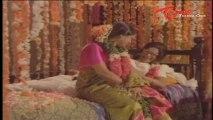 First Night Scene Of Raja Babu & Rama Prabha
