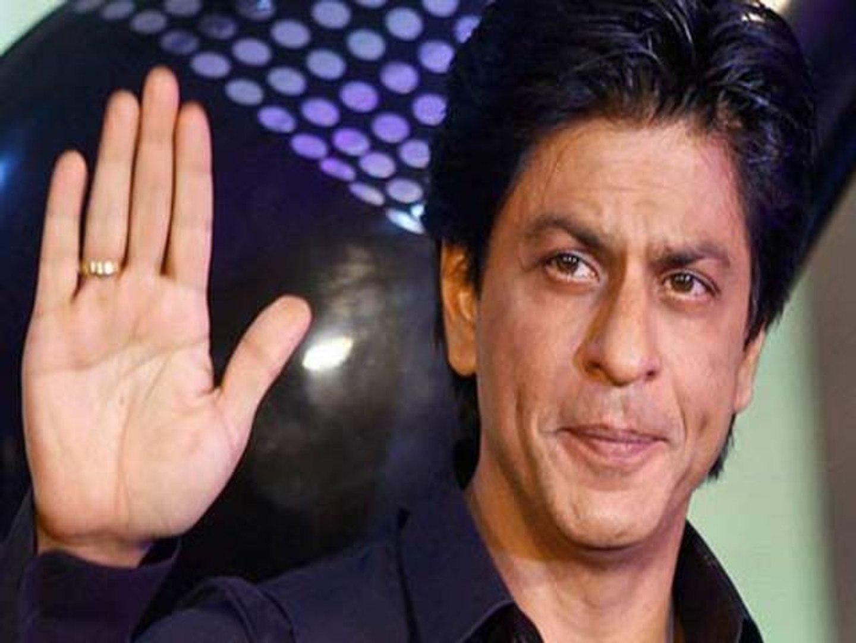 Lehren Bulletin Shahrukh Khan's No To Join Politics And More Hot News