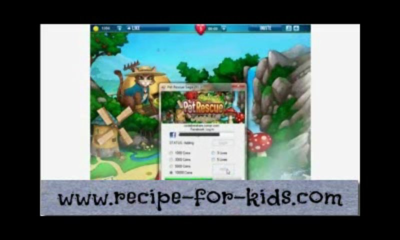 Pet Rescue  Cheats and Guides for Free