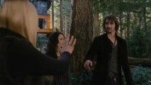 The Twilight Saga: Breaking Dawn - Parte 2 - Video recensione