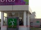 Lotus Boulevard 3c Lotus Boulevard Noida 9910006454 Lotus Boulevard Sector 100 Noida Ready To Move Flats Noida
