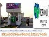 Lotus Boulevard Noida 3c Lotus Boulevard Noida 9910006454 Lotus Boulevard Sector 100 Noida Ready To Move Flats Noida
