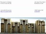 Ready To Move Flats Noida Lotus Boulevard 3c Lotus Boulevard Noida 9910006454 Lotus Boulevard Sector 100 Noida