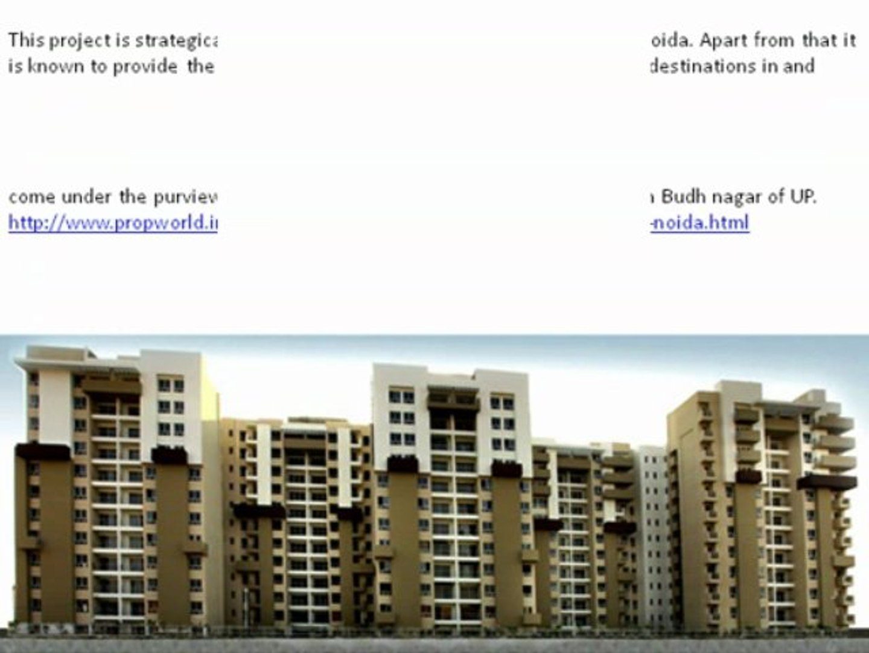 Ready To Move Flats Noida Lotus Boulevard 3c Lotus Boulevard Noida 9910006454 Lotus Boulevard Sector