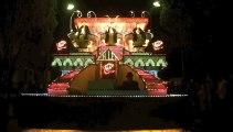 Carnaval Cholet 2013 Nuit partie 1