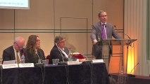 """La 6è réunion du conseil national du débat : Restitution des travaux du Groupe """"efficacité énergétique et sobriété"""" (4/9)"""