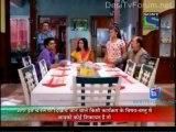Parvarish Kuch Khatti Kuch Meethi 2nd May 2013 Video Watch pt1