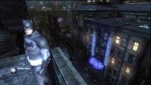 Batman Arkham Origins - Kevin Conroy not returning as Arkham Batman?
