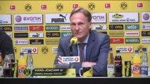 Bayern Munich - Borussia Dortmund, la previa
