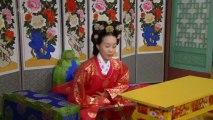 Büyük Kral Sejong 17.Bölüm İzle « AsyaFanatikleri.com, Asya Dizi İzle , Asian Drama , Kore Dizi