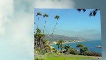 Corona Del Mar Short Sale Homes & Real Estate for Sale