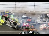 NASCAR Sprint Cup Talladega Superspeedway Online Race Streaming