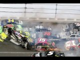 Watch NASCAR Sprint Cup Talladega Superspeedway Online Race Streaming