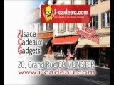 Magasin jeux et jouet Alsace Cadeaux et Gadgets : Beyblade, monster high, peluche, Pokemon, Jeux Video, Cars 2