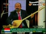 Neşet Abalıoğlu-Aha-geldim _gidiyorum-By-OZAN-KIYAK-www.bianadoluyuz.net
