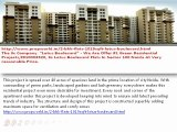 3C group  Lotus Boulevard ,9910006454, Lotus Boulevard Noida Lotus Boulevard Sector 100