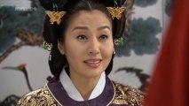 Büyük Kral Sejong 22.Bölüm İzle « AsyaFanatikleri.com, Asya Dizi İzle , Asian Drama , Kore Dizi