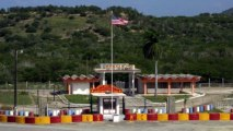 Petitions call for action as Gitmo's hunger strike grows