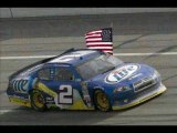 Nascar At Talladega Superspeedway 5 May 2013 Full HD Broadcast Now At 1:00 PM