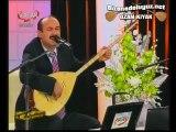Neşet Abalıoğlu Yarim Senden Ayrılalı By-OZAN-KIYAK-www.bizanadoluyuz.net