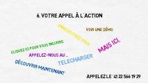 WSI à Genève en Suisse - Publicité sur Google: 7 point clés pour créer une campagne adwords efficace