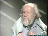 Histoire de la complexité - Poussières, rayons, et objets cosmiques par Hubert Reeves