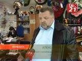Путинская Россия: Отношение к ветеранам